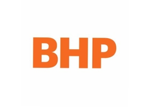 BHP BIlliton Stepchange Global