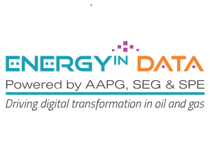 Energy in Data Conference<span> Austin, Texas, 17th-19th June 2019</span>