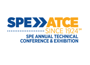 SPE ATCE<span> Calgary, 30th September – 2nd October 2019</span>