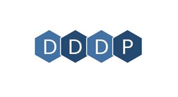 DDDP 2020,<span> Online, 20-21st October 2020</span>