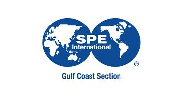 SPE General Meeting,<span> 12th December 2019</span>