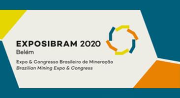 Exposibram 2020,<span> Online, 24-26th November 2020</span>