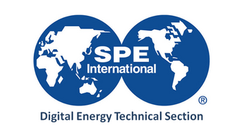 Digital Transformation in the context of Energy Transition<span> 2nd December 2021, Online</span>